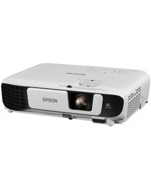 EPSON EB-S41 SVGA 3300 ANSI Lumens 3LCD Projector