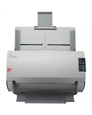 FUJITSU fi-5530C2 Duplex Colour Scanner / Image Scanner