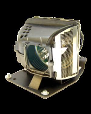Fujitsu-Siemens S26361-F2604-V2 Projector Lamp with Housing