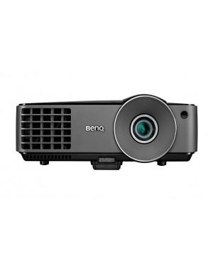BenQ MX503 XGA 2700 Lumens DLP Projector
