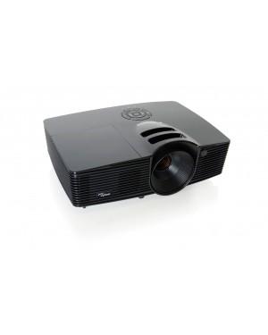 Optoma HD141X FHD 3000 Lumens DLP Projector