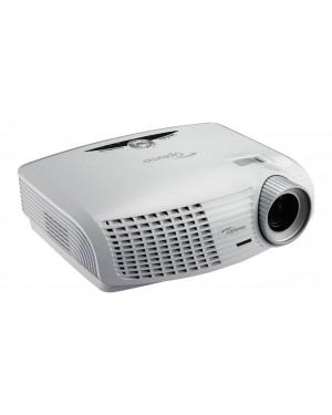 Optoma HD25 FHD 2000 Lumens DLP Projector