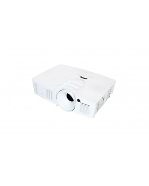 Optoma HD26 FHD 3200 Lumens DLP Projector