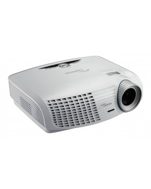 Optoma HD30 FHD 1600 Lumens DLP Projector