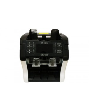 Hitachi ST-150NV Money Counting Machine