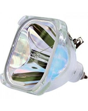 Hitachi DT01051 Original Projector Bare Lamp