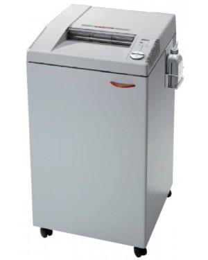 IDEAL 3105SMC/ 0.8 x 5 mm Super Micro Cut Shredder