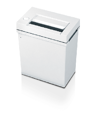 IDEAL 2245 CC / 2 x 15 mm Cross Cut Shredder