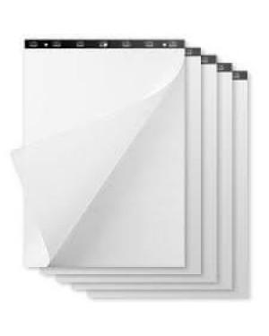 MAGNETOPLAN FLIPCHART PAPER