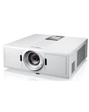 Optoma ZU510T-W 5500 Lumens Laser Professional Projector