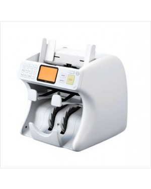 SBM SB-7 Currency Counting and Counterfeiting Machine