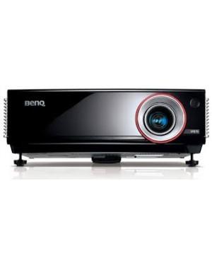 BenQ SP870 XGA 5000 Lumens DLP Projector