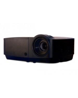 InFocus IN114a XGA 3000 Lumens DLP Projector