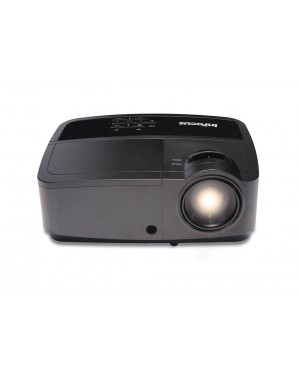 InFocus IN118HDa FHD 3000 Lumens DLP Projector