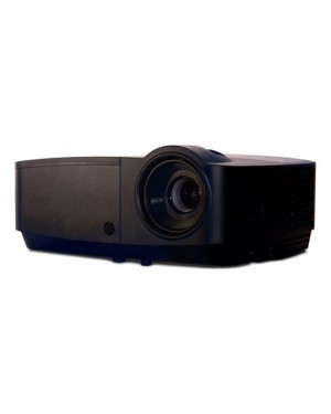 InFocus IN122a SVGA 3500 Lumens DLP Projector