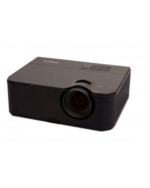 InFocus IN3126 WXGA 4000 Lumens DLP Projector