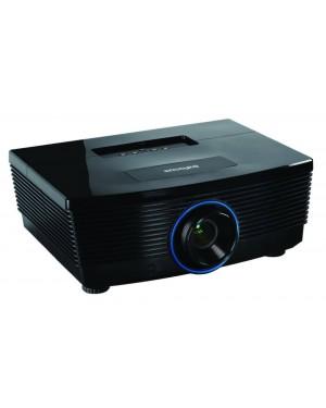 InFocus IN5312 XGA 4500 Lumens DLP Projector