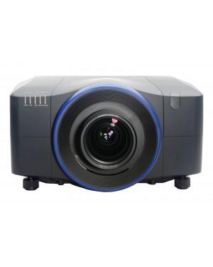 InFocus IN5544 WXGA 6500 Lumens 3LCD Projector