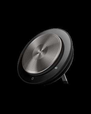 Jabra Speak 750 MS Wireless Bluetooth Speaker