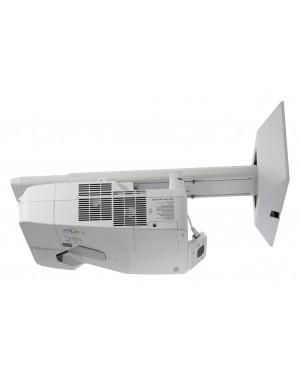 NEC UM280Xi (Multi Pen) XGA 2800 Lumens 3LCD Projector