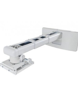 Optoma OWM3000 Wall mount Bracket For Ultra Short Throw Projectors