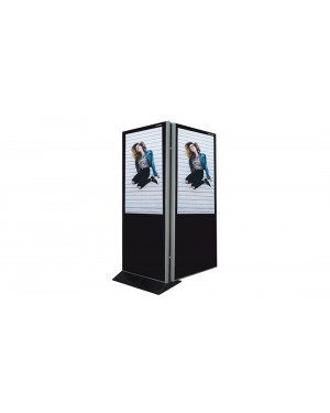 SPECKTRON DKS1 65AD DIGITAL KIOSK Display 65''