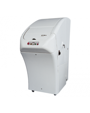 Kobra Cyclone Heavy Duty Industrial Paper Shredder