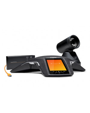 Konftel C50800 Hybrid Video Collaboration Solution