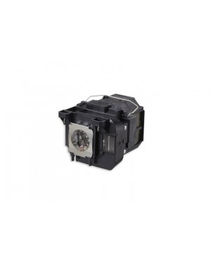 Epson replacement lamp for Powerlite 194x - 195x - 196x series projectors - ELPLP75