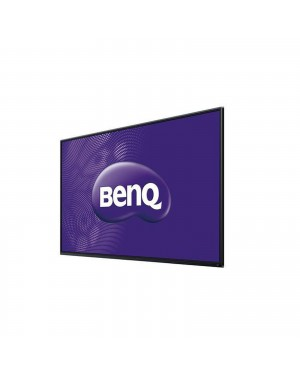 "BenQ ST650K 65"" 4K X-Sign Smart Digtial Signage"