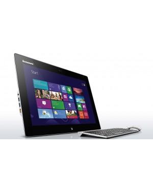"""Lenovo Flex 20 Dual-Mode (57328543) 19.5"""" (Core i5, 500GB + 8GB, 4GB, Win 8.1)"""