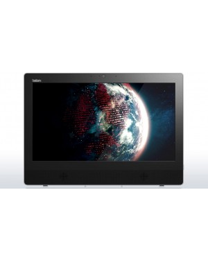 "Lenovo ThinkCentre E63z (10E2001KAX) 19.5"" (Core i3, 500GB, 4GB, Win 8.1)"