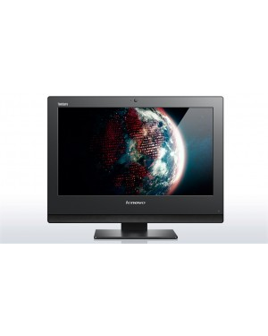 "Lenovo ThinkCentre E73Z (10BD00C0AX) 20.0"" (Core i5, 4GB, 500GB, Win 8.1 Pro)"