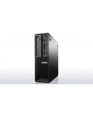 Lenovo Thinkstation E32 (30A3S01700) (Core i7, 1TB, 4GB, Win 8.1 Pro)