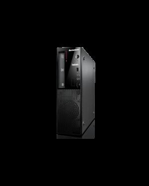 Lenovo ThinkCentre E73 (10AU00AHAX) (Core i5, 500GB, 4GB, Win 8.1 Pro)