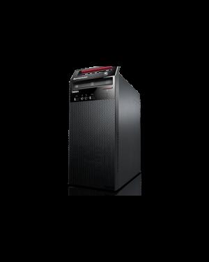 Lenovo ThinkCentre E73 (10AS00D0AX) (Core i3, 500GB, 2GB, DOS)