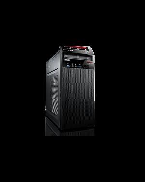 Lenovo Thinkcentre E92 (Edge92-RB63K) (Core i7, 1TB, 4GB, Win 8 Pro)