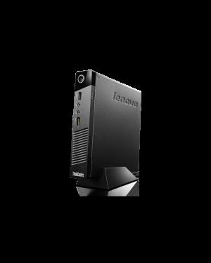 Lenovo ThinkCentre M53 Tiny (10DC0010UM) (Pentium, 500GB, 2GB, DOS)