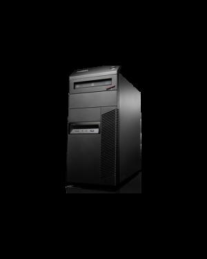 Lenovo ThinkCentre M83 (10BE001FAX) (Core i5, 1TB, 4GB, Win 8.1 Pro)