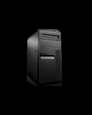 Lenovo ThinkCentre M93 (10A7002VAX) (Core i5, 4GB, 1TB, Win 8.1 Pro)