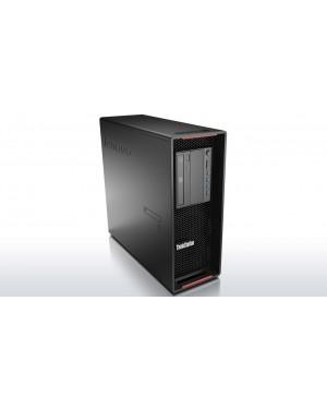 Lenovo Thinkstation P500 (30A7000AAX) (Xenon, 1TB, 8GB, Win7 Pro)