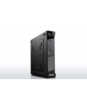 Lenovo ThinkCentre M73 Tiny (10AY004WAX) (Core i7, 500GB, 4GB, Win 8.1 Pro)