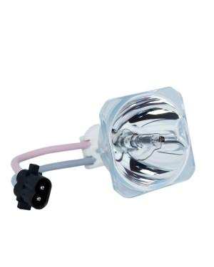 LG AL-JDT2 Original Projector Bare Lamp