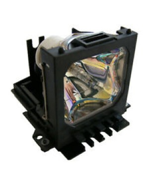 Liesegang ZU0255044010 Projector Lamp with Housing