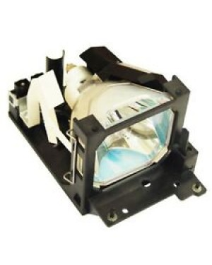 Liesegang ZU0209044010 Projector Lamp with Housing