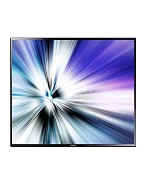 """Samsung DE55C 55"""" DE Series Large Format Display"""