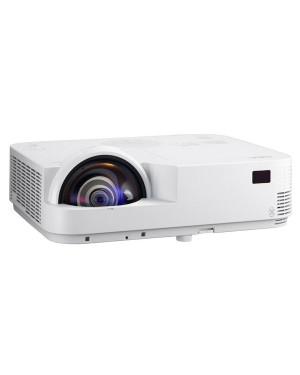 NEC NP-M332XS XGA 3300 Lumens DLP Projector