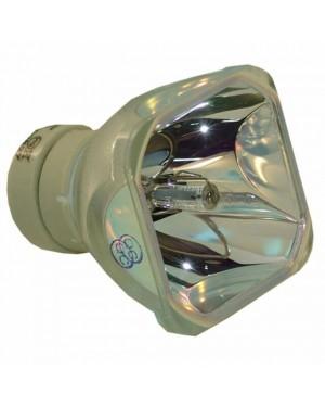 Mitsubishi 915B441001 Original Projector Bare Lamp