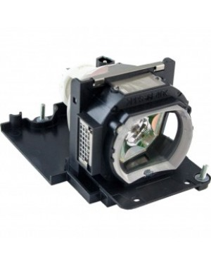 Mitsubishi 915P061010 Projector Lamp with Housing