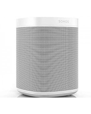 Sonos ONEG2UK1 Voice Controlled Smart Speaker